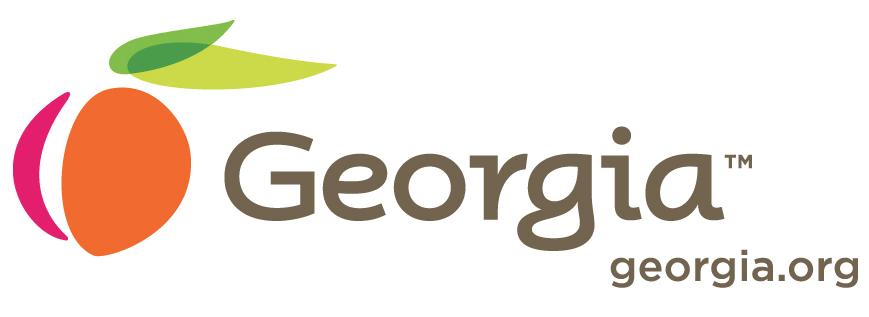 ga-org