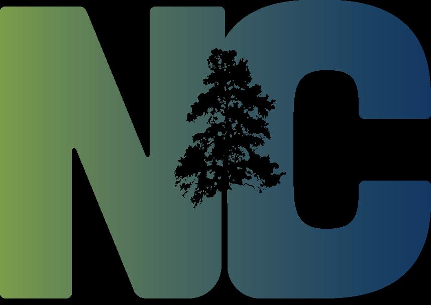 nc-comm