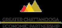 gcep-logo
