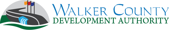 walker_dev_logo