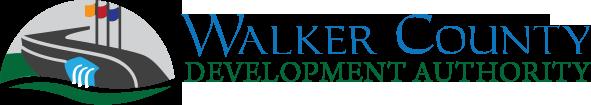 walker_dev_logo