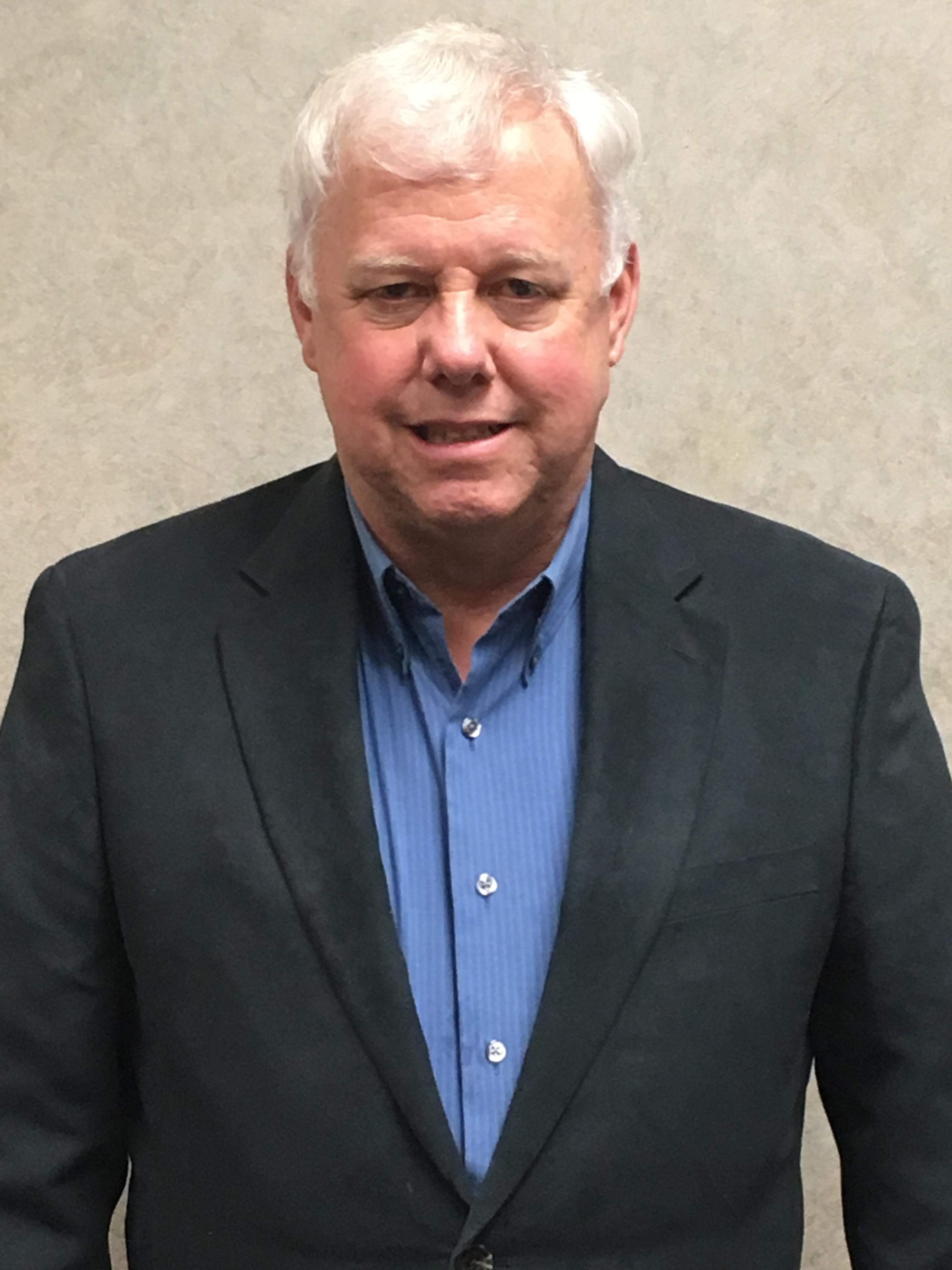 Harold Massengill